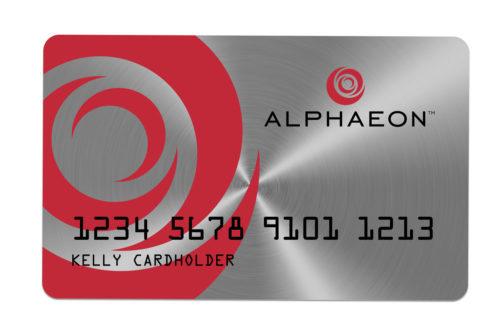 lasik financing via alphaeon