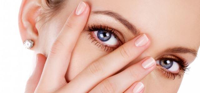 orange county lasik eye surgery