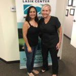 lasik eye surgery with dr chebil orange county