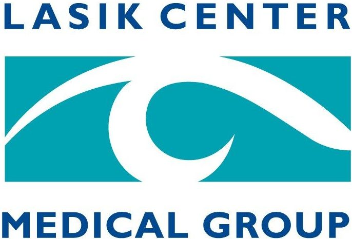 Orange County Lasik Center Medical Group – Laser Eye Surgeon Irvine CA