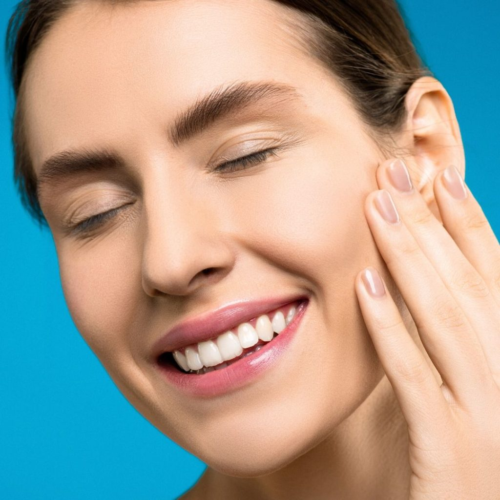 botox for tmj jaw tension